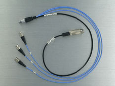 The Wire Harness