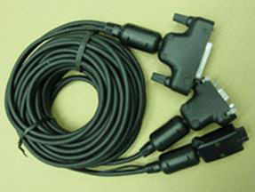 The Cable Assembly